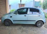 Cần bán gấp Chevrolet Spark năm 2015, nhập khẩu nguyên chiếc, xe chạy ok giá 175 triệu tại Đắk Lắk