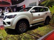 Bán Nissan X Terra đời 2018, màu trắng, nhập khẩu Thái giá cạnh tranh giá 976 triệu tại Tp.HCM