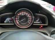 Cần bán gấp Mazda 3 1.5L năm 2016 giá cạnh tranh giá 595 triệu tại Đồng Nai