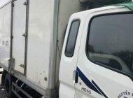 Bán xe tải đông lạnh 2.4 tấn Hyundai HD 65 nhập khẩu Hàn Quốc, đời 2010 giá Giá thỏa thuận tại Tp.HCM