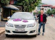 Bán xe Hyundai Avante sản xuất 2014, màu trắng, xe đẹp  giá 340 triệu tại Hà Nội