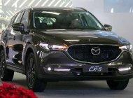 Mazda Phạm Văn Đồng bán CX-5 đủ màu, CTKM T8 hấp dẫn- 0977759946 giá 899 triệu tại Hà Nội