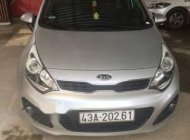 Gia đình cần bán Rio số tự động 2012, nhập Hàn Quốc giá 415 triệu tại Đà Nẵng