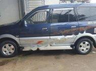 Cần bán xe Toyota Zace GL 2005, giá tốt giá 250 triệu tại Đồng Nai