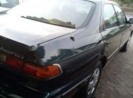 Bán Toyota Camry 1999, xanh dương, xe gia đình, bao đẹp giá 210 triệu tại Đồng Nai
