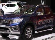 Nissan Navara giá tốt, giao ngay, lăn bánh chỉ với 70 triệu, hỗ trợ trả góp đơn giản, LH 0968.653.663 giá 642 triệu tại Hà Nội