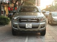 Bán xe Ford Ranger đời 2016, nhập khẩu nguyên chiếc giá 595 triệu tại Hà Nội