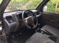 Bán ô tô SYM T880 MT năm 2011, xe đẹp, máy gầm tốt giá 70 triệu tại Hà Nội