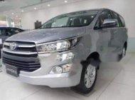 Bán Toyota Innova New 2.0E 2018 mới 100%, xe lắp ráp trong nước giá 771 triệu tại Hà Nội