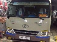 Bán Hyundai County sản xuất 2016, màu kem (be), giá tốt giá 840 triệu tại Hà Nội
