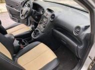 Bán nhanh xe Carens 2016 số sàn, màu xám bạc, đẹp nguyên zin như mới giá 409 triệu tại Tp.HCM