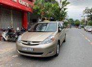 Thanh lý Sienna ĐK 2008 nhập Mỹ, xe cá nhân không kinh doanh, đi được 63500km giá 635 triệu tại Tp.HCM