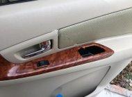Cần bán Toyota Innova G 2007, màu bạc, giá chỉ 346 triệu giá 346 triệu tại Hà Nội
