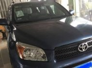 Bán Toyota RAV4 số tự động, xanh dương, xe gia đình giá 495 triệu tại Đồng Nai