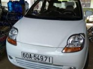 Bán xe Spark 2009, biển 60, chính chủ sang tên hoặc ủy quyền vô tư giá 119 triệu tại Đồng Nai