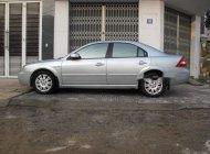 Bán xe Ford Mondeo đời 2003, gia đình sử dụng kỹ, máy nổ êm, gầm bệ chắc chắn giá 155 triệu tại Khánh Hòa