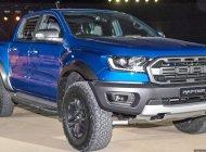 Bán Ford Ranger Raptor giao ngay, LH 0898.482.248 giá 1 tỷ 198 tr tại Bình Phước