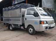 Tìm mua xe tải jac 1t49 trả góp, trả trước 40 triệu nhận xe giá 230 triệu tại Tp.HCM
