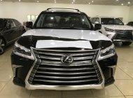 Bán Lexus LX570 nhập mỹ ,sản xuất và đắng ký 2018,thuế sang tên 2%,giá rẻ hơn xe mới gần 1 tỷ đồng .LH : 0906223838 giá 9 tỷ 580 tr tại Hà Nội