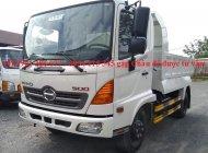 Thông số Xe Ben Isuzu   2.4 tấn - 2 tấn 4 - 2.4T - 2T4 /đại lý chính hãng / xe có sẵn giá 557 triệu tại Kiên Giang