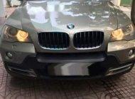 Bán BMW X5 3.0si sản xuất 2007, nhập khẩu nguyên chiếc giá 620 triệu tại Tp.HCM