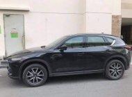 Cần bán gấp Mazda CX 5 2.0 sản xuất năm 2018, màu đen giá 945 triệu tại Hà Nội
