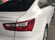 Cần bán xe Kia Rio năm sản xuất 2016, màu trắng số sàn, giá 426tr giá 426 triệu tại Tp.HCM