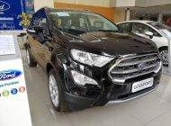 Bán Ford Ecosport Titanium 1.5L 2018 - đủ màu, giao xe trong ngày - LH nhận giá tốt 0977998451 giá 626 triệu tại Hà Nội