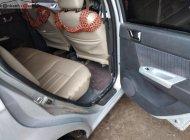 Bán Hyundai Getz 1.1 MT năm 2008, màu bạc, xe nhập   giá 185 triệu tại Hà Nội