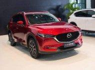 Bán Mazda CX 5 sản xuất 2018, màu đỏ giá cạnh tranh giá 899 triệu tại Tp.HCM