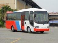 Bán xe khách Samco 34 chỗ - LH 0969.852.916 để được tư vấn trực tiếp giá 1 tỷ 580 tr tại Hà Nội