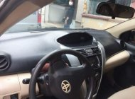Cần bán gấp Toyota Vios năm sản xuất 2011, màu bạc giá cạnh tranh giá 270 triệu tại Hà Nội