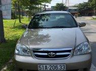 Cần bán Daewoo Lacetti sản xuất 2011, xe đẹp  giá 268 triệu tại Tiền Giang