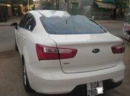 Bán xe cũ Kia Rio 1.4 năm sản xuất 2015, màu trắng, nhập khẩu nguyên chiếc như mới, 450 triệu giá 450 triệu tại Đồng Nai