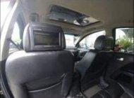 Bán ô tô Ford Mondeo năm 2004, màu đen giá tốt giá 249 triệu tại Tp.HCM