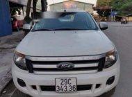 Bán Ford Ranger XLS 2014, màu trắng, xe nhập số tự động, giá 495tr giá 495 triệu tại Hà Nội
