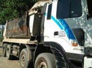 Bán xe ben 4 giò 2003, 24 tấn, giá mới giá 600 triệu tại Tp.HCM