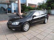 Cần bán gấp Ford Mondeo 2.0 AT năm sản xuất 2005, màu đen i giá 226 triệu tại BR-Vũng Tàu