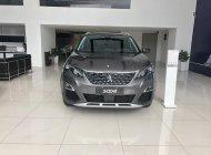 Cần bán Peugeot 5008 2018, LH ngay 0985556645 để được tư vấn và ưu đãi về giá tốt nhất giá 1 tỷ 399 tr tại Hà Nội