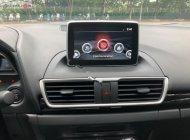 Cần bán xe Mazda 3 1.5 AT 2017, màu trắng như mới, 639 triệu giá 639 triệu tại Hà Nội