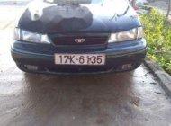 Cần bán lại xe Daewoo Cielo đời 2004 giá 35 triệu tại Hà Nội