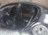 Cần bán lại xe Mazda 2 đời 2015, màu đen, số tự động giá 485 triệu tại Hà Tĩnh