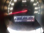 Bán ô tô Suzuki Grand Vitara AWD năm 2011, màu bạc, xe nhập Japan 100% giá 520 triệu tại Tp.HCM