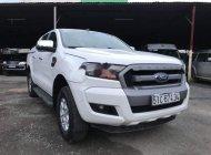 Bán Ford Ranger 2016, màu trắng, nhập khẩu, 567tr giá 567 triệu tại Tp.HCM