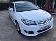 Bán Hyundai Avante sản xuất 2012, màu trắng, nhập khẩu nguyên chiếc xe gia đình giá 348 triệu tại Đồng Nai