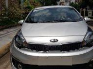 Bán xe Kia Rio màu bạc, số sàn, sx năm 2015(Hàn Quốc), giá chỉ 410tr giá 410 triệu tại Tp.HCM