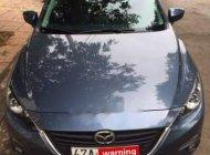 Bán xe Mazda 3 AT sản xuất 2016, một chủ  giá 600 triệu tại Đắk Lắk