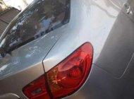 Bán Hyundai Elantra sản xuất 2009, màu bạc, nhập khẩu xe gia đình, giá tốt giá 198 triệu tại Hà Nội