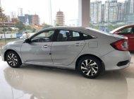 Bán Honda Civic năm sản xuất 2018, xe mới 100% giá 763 triệu tại Tp.HCM