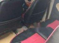 Cần bán xe Chery QQ3 sản xuất năm 2009, màu bạc, 53tr giá 53 triệu tại Bắc Ninh